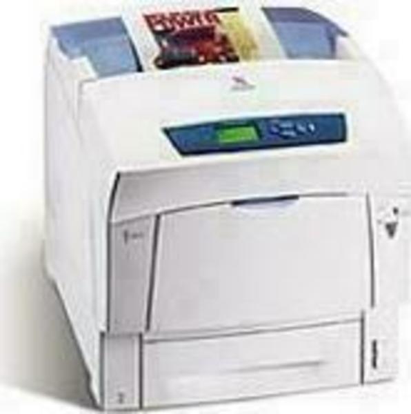 Xerox Phaser 6250B