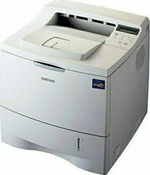 Samsung ML-2152W