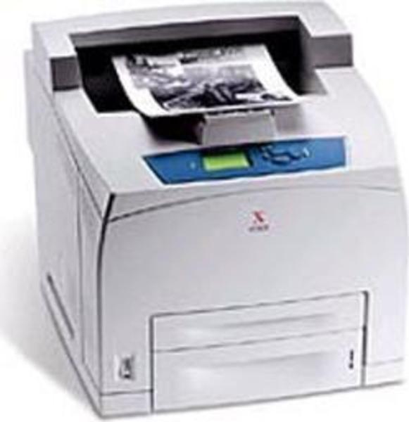 Xerox Phaser 4500B