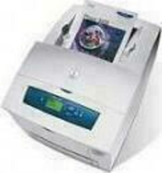 Xerox Phaser 8400DX