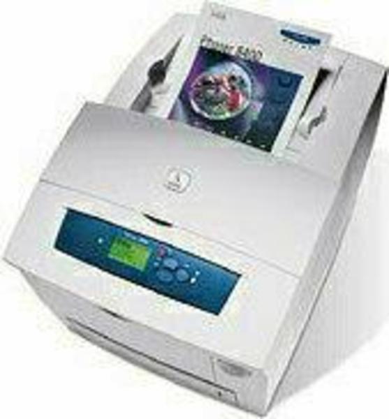 Xerox Phaser 8400B