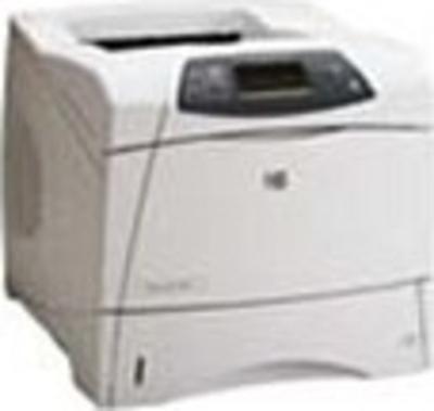 HP LaserJet 4200 Laserdrucker