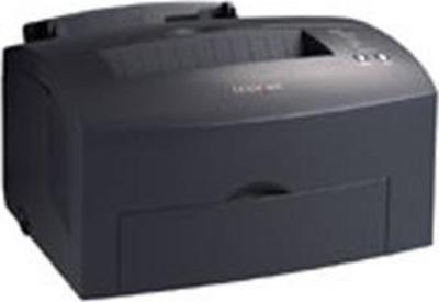 Lexmark E323n Laserdrucker