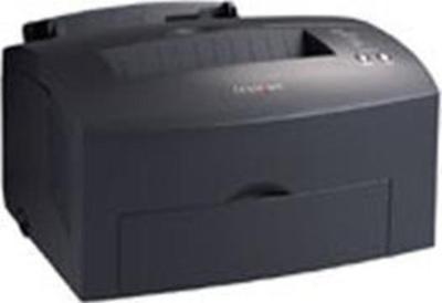 Lexmark E321 Laserdrucker