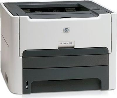 HP LaserJet 1320 Laserdrucker
