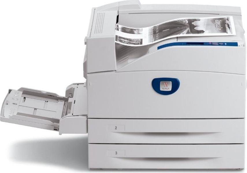 Xerox 5500VN