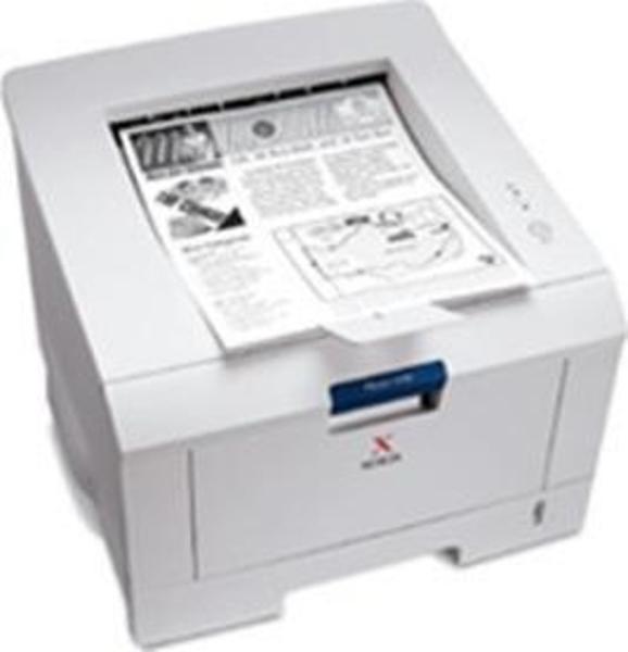 Xerox 3150