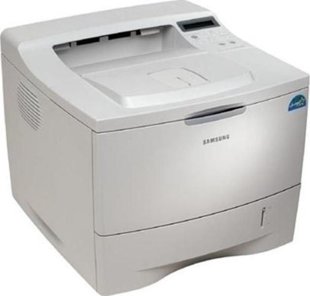 Samsung ML-2251N