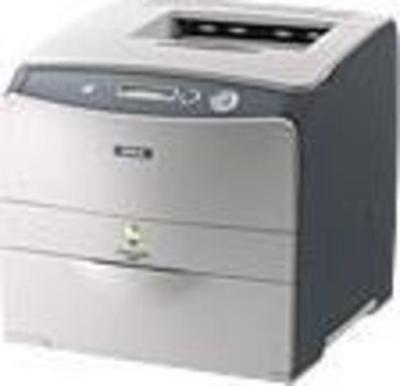 Epson AcuLaser C1100N Laserdrucker