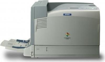 Epson AcuLaser C9100 Laserdrucker