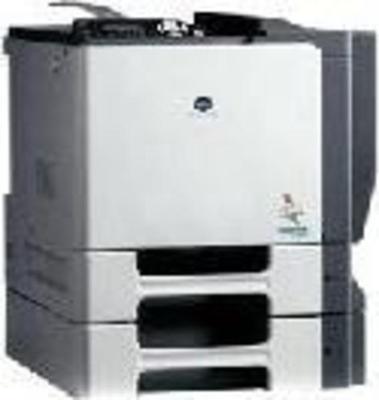 Konica Minolta Magicolor 5450DX Laserdrucker