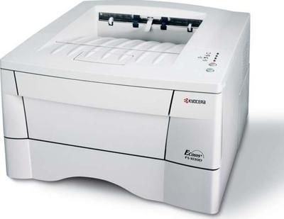 Kyocera FS-1030D Laserdrucker