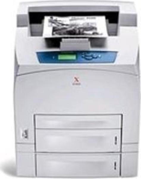 Xerox Phaser 4500DTM