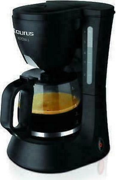 Taurus Home Verona 920.612 6 Cups coffee maker