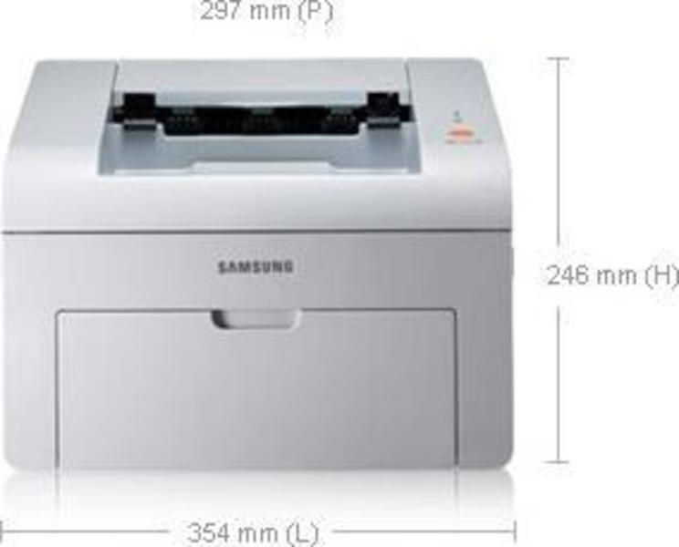 Samsung ML-2571N