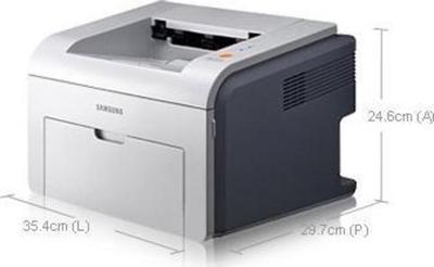Samsung ML-2510 Laserdrucker