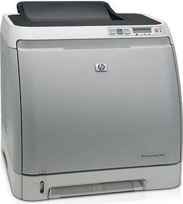 HP Color LaserJet 2605 Laserdrucker