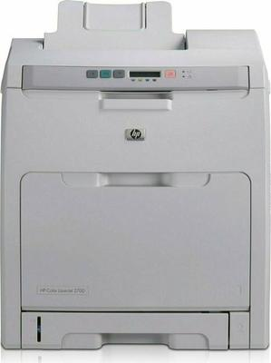 HP Color LaserJet 2700 Laserdrucker