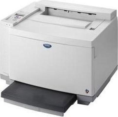 Brother HL-3450CN Laserdrucker