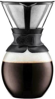 Bodum Pour Over 12 Cups