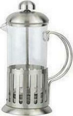 Apollo Housewares Coffee Plunger 3 Cups