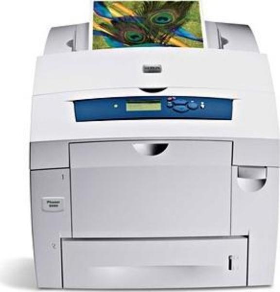 Xerox Phaser 8560ADN