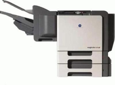 Konica Minolta Magicolor 5570DTH Laserdrucker