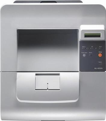 Samsung ML-4050N Laserdrucker