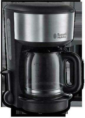 Russell Hobbs Colours