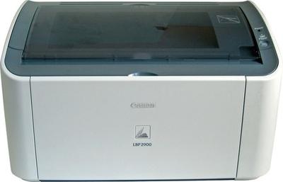 Canon LBP2900 Laserdrucker