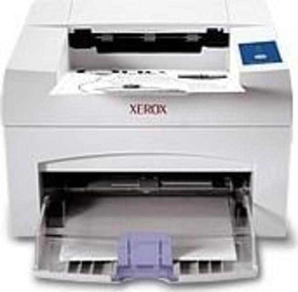 Xerox Phaser 3124