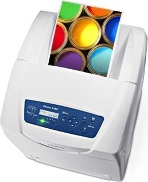 Xerox Phaser 6180N