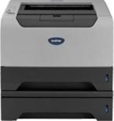 Brother HL-5250DNT Laserdrucker