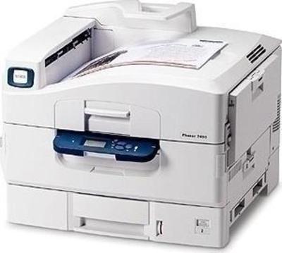 Xerox Phaser 7400DN Laserdrucker