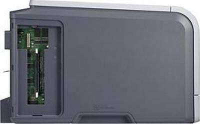 Samsung ML-3471ND Laserdrucker