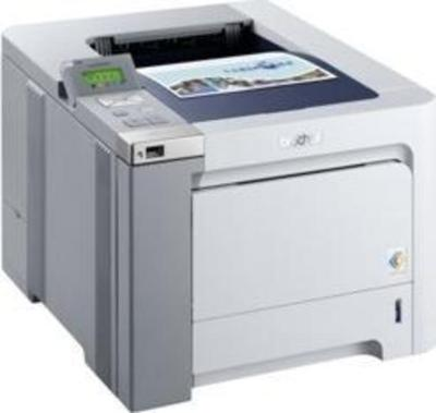 Brother HL-4070CDW Laserdrucker