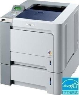 Brother HL-4050CDNLT Laserdrucker