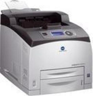 Konica Minolta PagePro 5650EN Laserdrucker