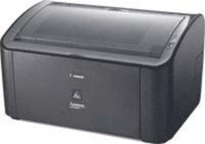 Canon LBP2900B Laserdrucker