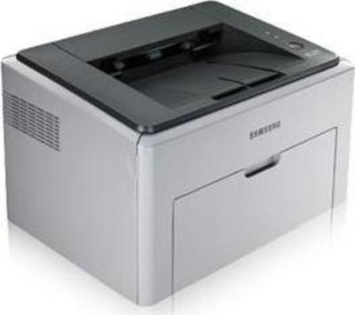 Samsung ML-2240 Laserdrucker