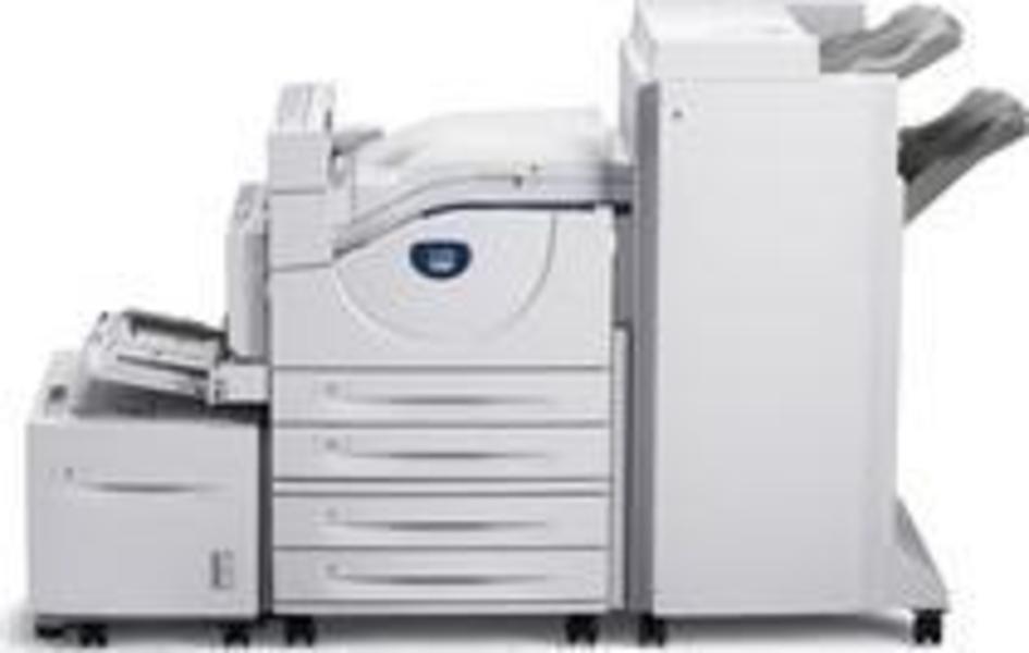Xerox Phaser 5550VDXM