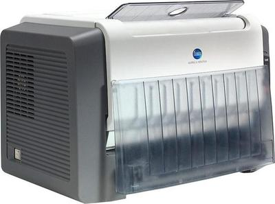 Konica Minolta PagePro 1350W Laserdrucker