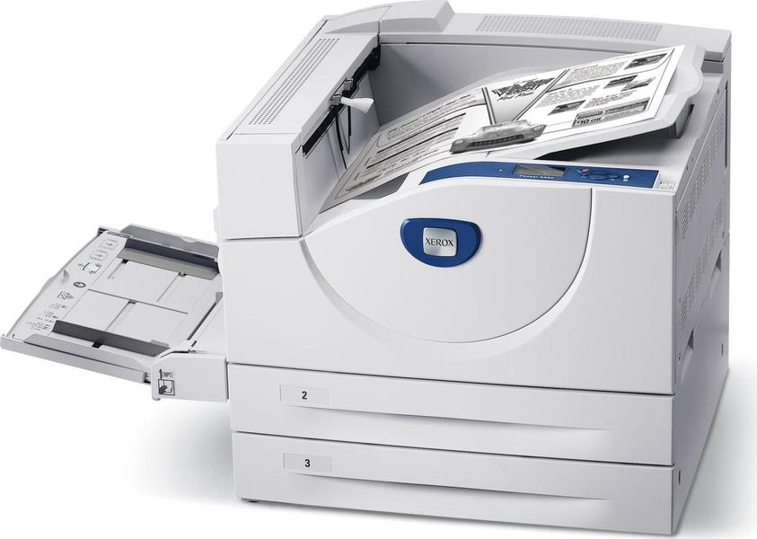 Xerox 5550VN