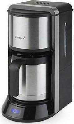 Korona 10290 Coffee Maker