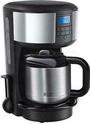 Russell Hobbs Chester Thermal Coffee Maker