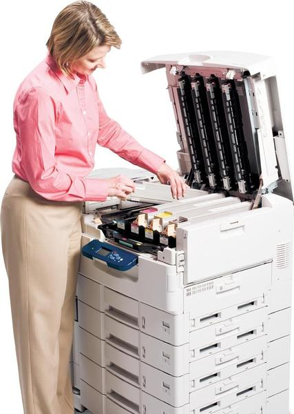 Xerox 7400