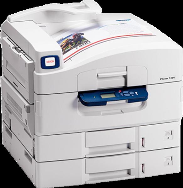Xerox 7400VN