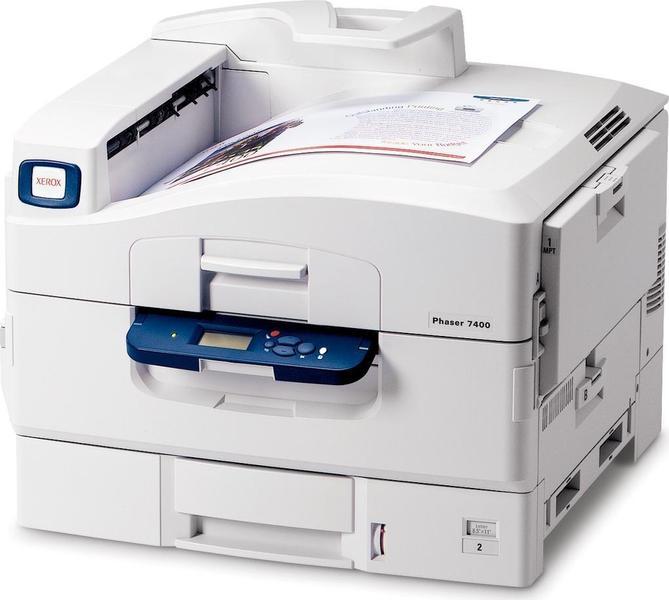 Xerox 7400VNM