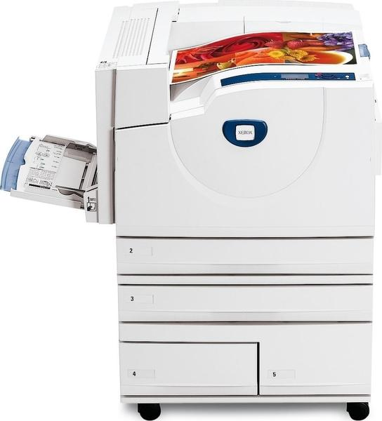 Xerox Phaser 7760DX