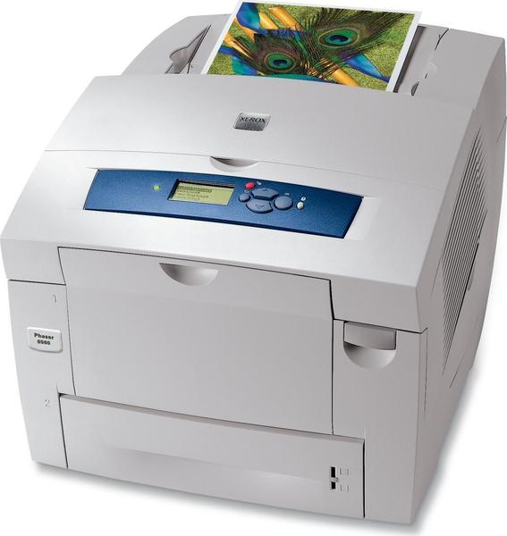 Xerox 8560ADN